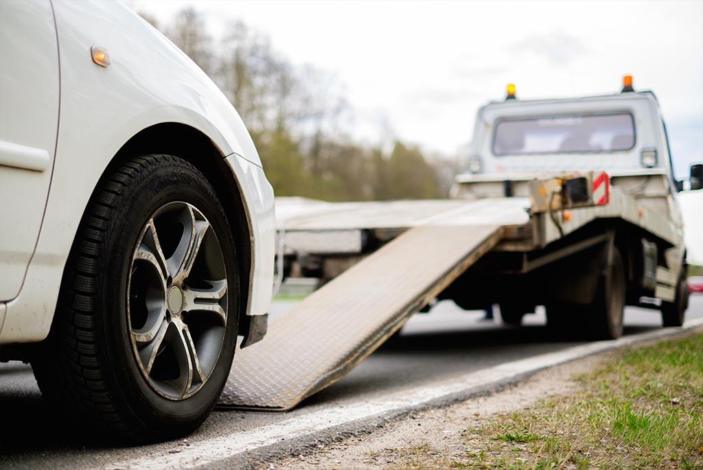 Autoverwertung Köln Kosten